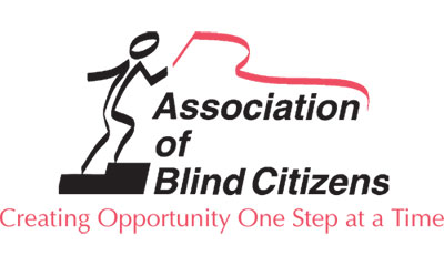 Association of Blind Citizens