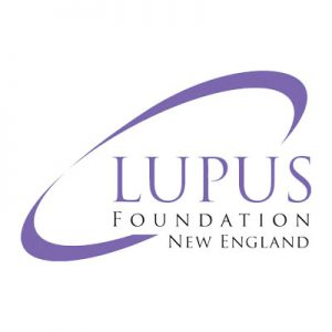 Lupus Foundation of New England