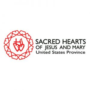 Sacred Hearts Missions