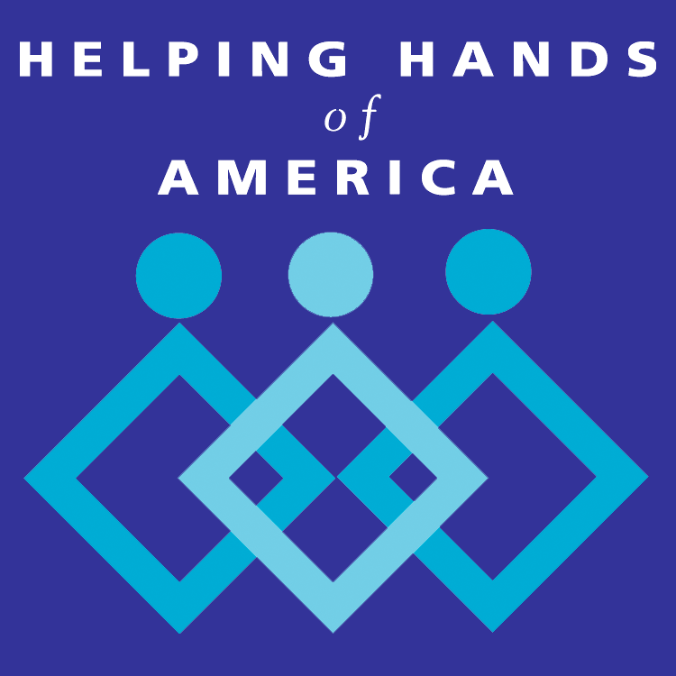 Helping Hands Of America >> About Helping Hands Of America Helping Hands Of America Foundation