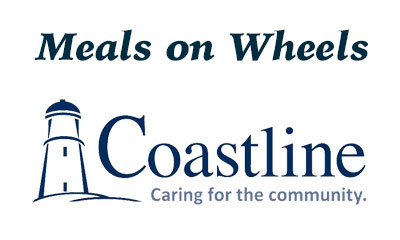 Meals on Wheels - Coastline Caring for the Community